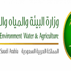 قطاع توزيع المياه ينجح بتركيب أكثر من 878 ألف عداد إلكتروني في المملكة