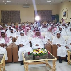"""مواقف عظيمة تجسد  """" إنسانية """" رجال أمننا .. في خدمة ضيوف الرحمن"""