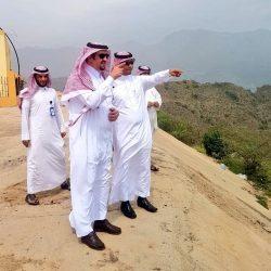خادم الحرمين يوجه بتقديم إجازة عيد الأضحى .. الاثنين نهاية الدوام الرسمي للقطاع الحكومي