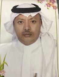تركي آل الشيخ يشكر جمعية الكشافة