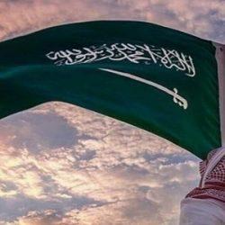 برعاية وزير الصحة .. مركز الملك عبدالله بجدة يحتفل باليوم العالمي للعلاج الطبيعي