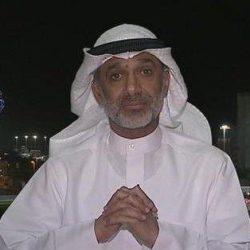 وزير الخارجية البحريني يزور تركي آل الشيخ في نيويورك