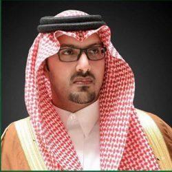 آل الشيخ يتكفل لخالد مسعد بحفل إعتزال