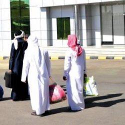 """الكويت تهدي المملكة أغنية """"عزكم عزنا"""" بمناسبة اليوم الوطني"""
