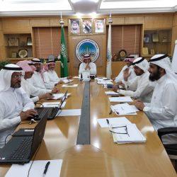 150رجل أعمال سعودي يشاركون في ثاني أضخم معرض تجاري بالعالم