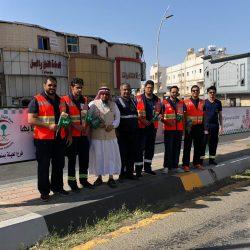 الاتحاد السعودي لكرة القدم يوضح ملابسات لقطة الفيديو للحكمين المساعدين عبر بيان رسمي