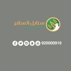 إنهاء إجراءات سفر أكثر من 300 ألف حاج منذ بداية مرحلة المغادرة