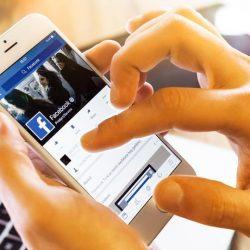 """هاكر يهدّد مؤسّس """"فيسبوك"""": سأحذف حسابك الشخصي في بثٍ مباشرٍ الأحد المقبل"""