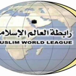 مصر: الإجراءات القضائية للمملكة تقطع الطريق على أية محاولة لتسييس قضية خاشقجي