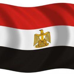 وزير الإعلام : المملكة شامخة دائماً عصيّة على أعدائها وعزيزة في نفوس أبنائها