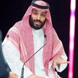 فنانون سُعوديون: المملكة من ثلاث قرون نحميها