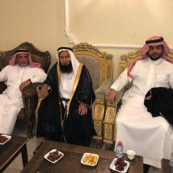 اغلاق 62 ورشة في جدة .. تعرّف على السبب ؟