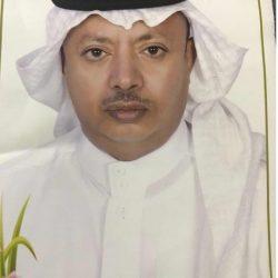 ديماغوجية .. لا تنطلي على السعوديين