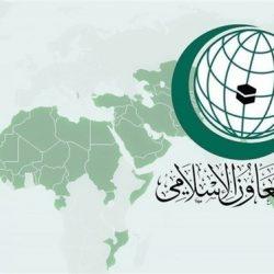 دولة فلسطين: المملكة بقيادة خادم الحرمين وسمو ولي العهد ستبقى دولة العدالة