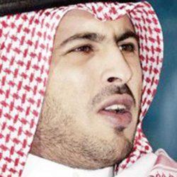 """رد فعل مدرب الهلال على إهدار """"جوميز"""" فرصة محققة أمام المرمى بطريقة استعراضية"""