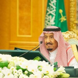سفير المملكة باليمن يثمن دعم خادم الحرمين للمركزي اليمني