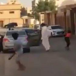 «التحالف» يقضي على تهريب الأسلحة والمقاتلين المرتزقة