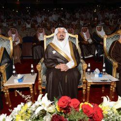 خادم الحرمين الشريفين يوجه بتقديم مبلغ 200 مليون دولار أمريكي منحة للبنك المركزي اليمني