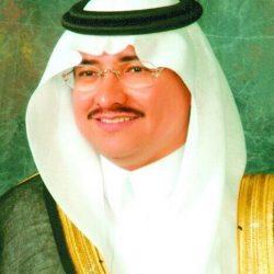 61متسابقاً في نهائيات مسابقة الملك عبدالعزيز الدولية بالحرم النبوي الشريف