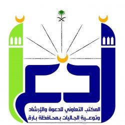 خادم الحرمين الشريفين يصدر أمراً ملكياً بتعيين عدد من القضاة بديوان المظالم
