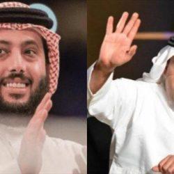"""جدة تشهد انطلاق معرض عالم الجمال """" بيوتي ورلد السعودية """""""