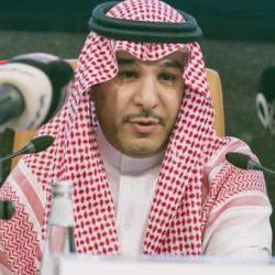 """توصية في الشورى بدمج """"الهيئة"""" بوزارة """"الشؤون الإسلامية"""""""