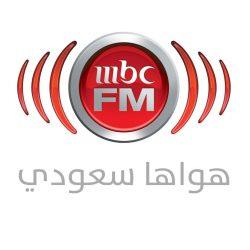 """في ملكية بارق أسرة آل عميش تزف عريسها الشاب """"علي محمد"""""""