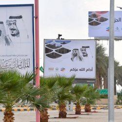 """""""شامخ"""".. أغنية جديدة من تركي آل الشيخ وراشد الماجد للأمير محمد بن سلمان"""