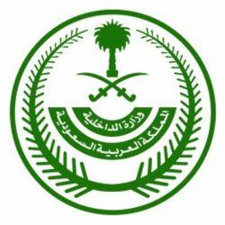 القحطاني: سعيد بالتسجيل في مرمى الهلال