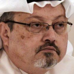 """وزير الإعلام"""": بيان النيابة بشأن """"خاشقجي"""" يحاسب المسؤول ويخيب أمل المسيسين"""