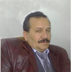 الشادي : سعدنا كثيراً بإطلالة قائدنا العظيم , ونجاح الأوبريت .. وسقوط اسمي سهوا ليس مهما