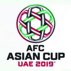 ترشيح لاعب الشباب لجائزة الأفضل في آسيا