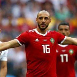 مسؤولون يقترحون زيادة عدد البدلاء في مباريات البوندسليجا