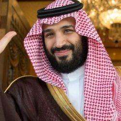 برئاسة خادم الحرمين .. مجلس الوزراء يوافق على تنظيم مركز الأمن الوطني