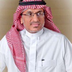 """""""بوح """" الدكتورة وفاء أبو هادي .. في الكويت"""