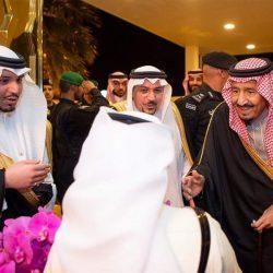 أمير القصيم يوضح تفاصيل المشاريع التي يدشنها خادم الحرمين خلال زيارته للمنطقة