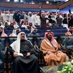 توقيف 8 من قادة داعش في العراق