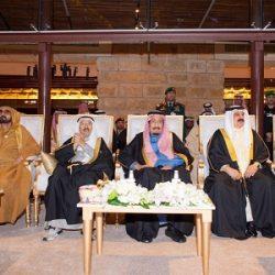 ختام القمة الـ 39 لمجلس التعاون .. «إعلان الرياض» يؤكد استكمال البرامج وفق رؤية الملك سلمان
