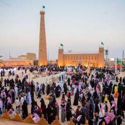 """من بينها إعفاء """"آل الشيخ"""" وخطأ صيام أول يوم من رمضان.. أبرز الشائعات التي شغلت الرأى العام في المملكة خلال 2018"""