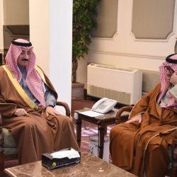 """8 معلومات عن """"حمد آل الشيخ"""" وزير التعليم الجديد"""