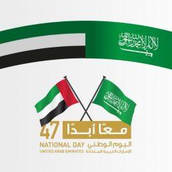 خالد الفيصل يوجّه بتشكيل فريق عمل لإعداد مشروع تطوير الليث