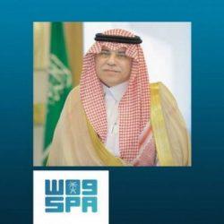 رئاسة شؤون الحرمين تسعى للوصول إلى مليون متطوع سنويا