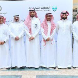 وزارة النقل : انخفاض عدد وفيات الحوادث المرورية بطرق المملكة بنسبة 33 % عام 2018