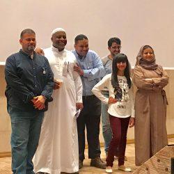 خادم الحرمين .. يرعى حفل افتتاح مشروع حي الطريف التاريخي