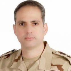 قرى ثعيب ال سالم : طبيعة خلاًبة تغٌيبها الخدمات ويستعصي عليها المسؤول !!