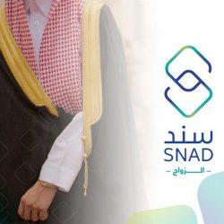 """كيف ودّعت """"هيئة السياحة"""" الأمير سلطان بن سلمان بعد تعيينه رئيساً لـ""""هيئة الفضاء"""""""