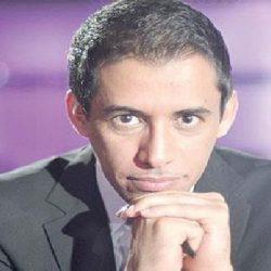 جروس يرفض ضم عبد الله السعيد للزمالك