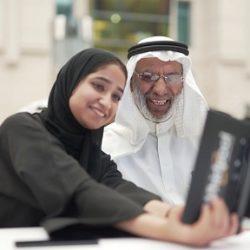فعاليات اليوم الثاني من مهرجان البن السادس بمحافظة الداير
