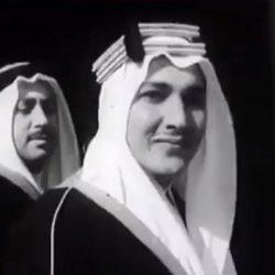 مهرجان الملك عبدالعزيز للإبل: تنظيم جديد للمسيرات وهدفنا الوصول للعالمية