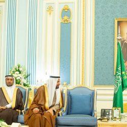 مؤشر سوق الأسهم السعودية يغلق مرتفعًا عند 7764 نقطة